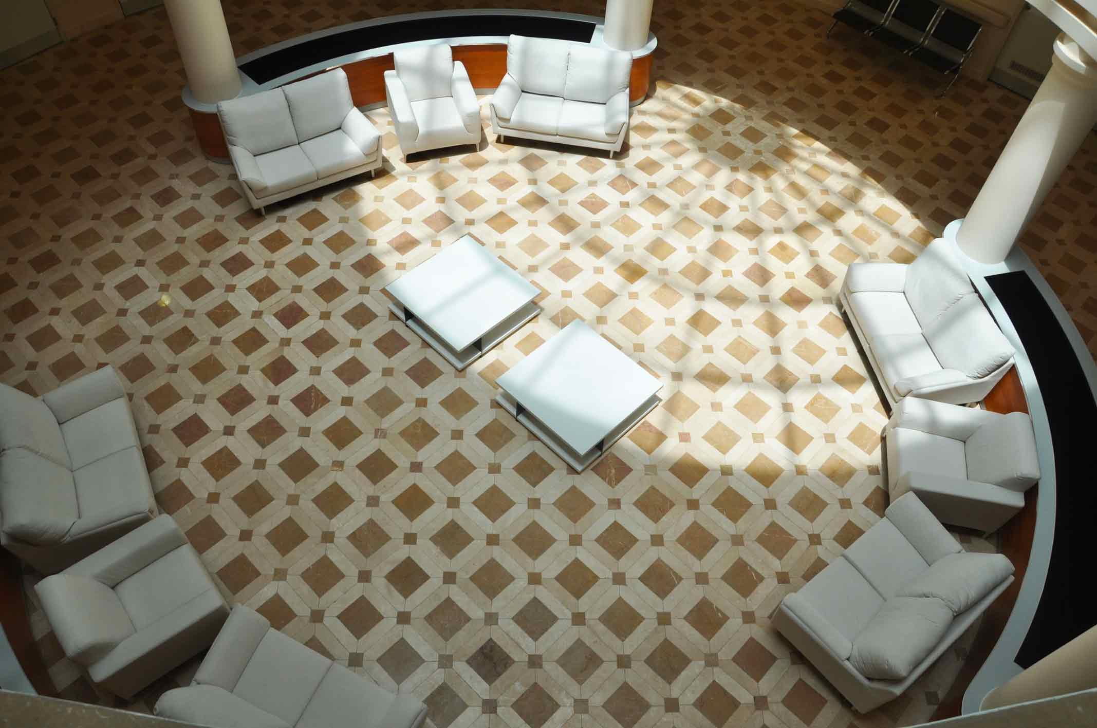 Best Interior Design Showrooms in Dubai best interior design showrooms in dubai Best Interior Design Showrooms in Dubai 0