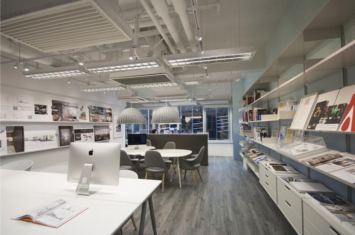 Best Interior Design Showrooms in Dubai best interior design showrooms in dubai Best Interior Design Showrooms in Dubai 1 700x465 1