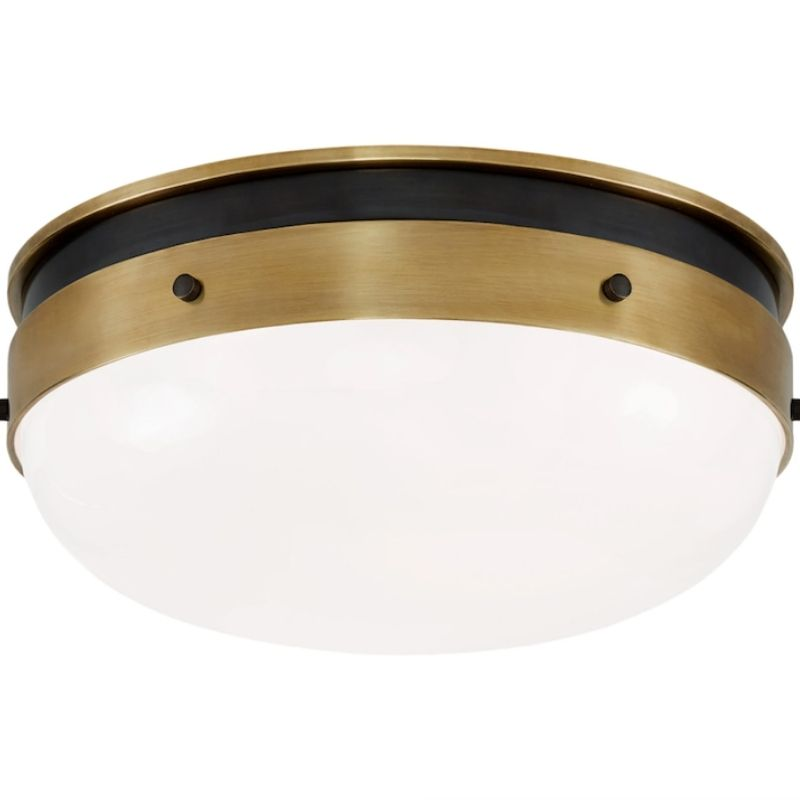 Plafond Lighting That Will Amaze You plafond lighting Plafond Lighting That Will Amaze You 14