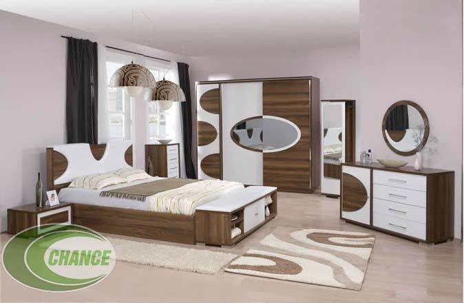 The Best Luxury Showrooms in Sharjah the best luxury showrooms in sharjah The Best Luxury Showrooms in Sharjah 17498623 455074634843550 1119840816777618689 n