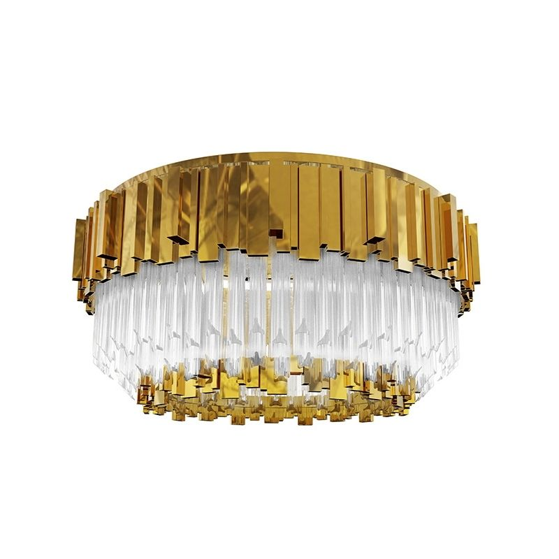 Plafond Lighting That Will Amaze You plafond lighting Plafond Lighting That Will Amaze You 18