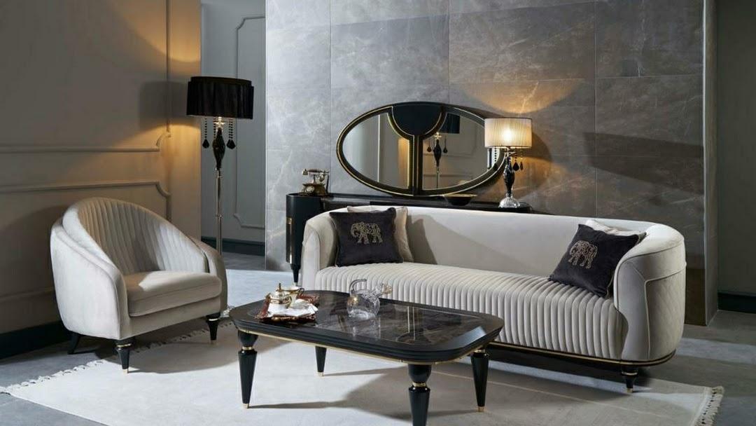 Best Interior Design Showrooms in Dubai best interior design showrooms in dubai Best Interior Design Showrooms in Dubai 2020 09 17
