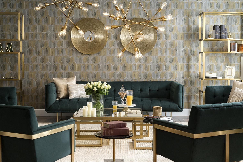 Best Interior Design Showrooms in Dubai best interior design showrooms in dubai Best Interior Design Showrooms in Dubai 2xl