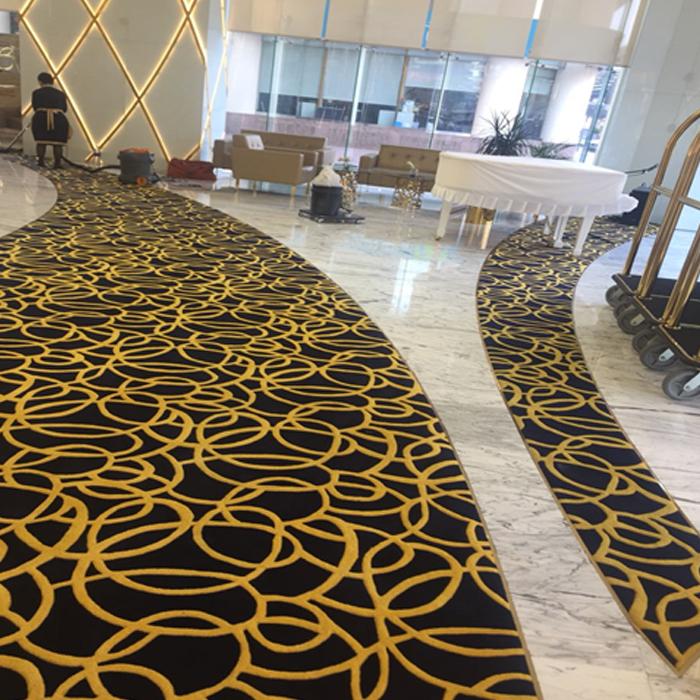 Best Interior Design Showrooms in Dubai best interior design showrooms in dubai Best Interior Design Showrooms in Dubai 3505487 2393105 FurEuro HANDTUFT CARPET 1C
