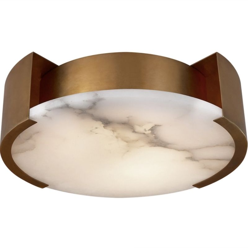 Plafond Lighting That Will Amaze You plafond lighting Plafond Lighting That Will Amaze You 4