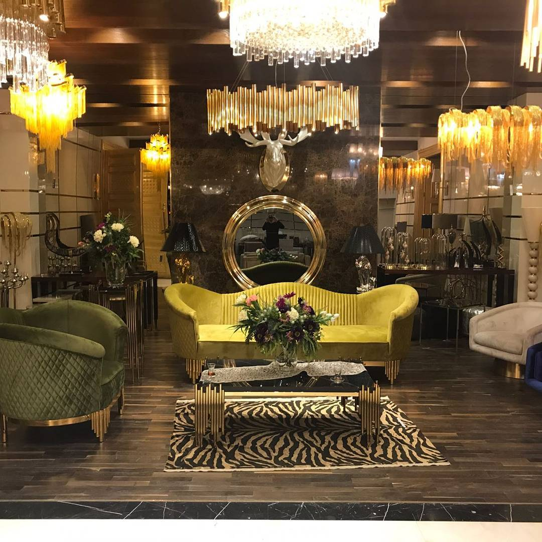 The Best Luxury Showrooms in Sharjah the best luxury showrooms in sharjah The Best Luxury Showrooms in Sharjah 43267740 748733075475880 5289724989254139904 o