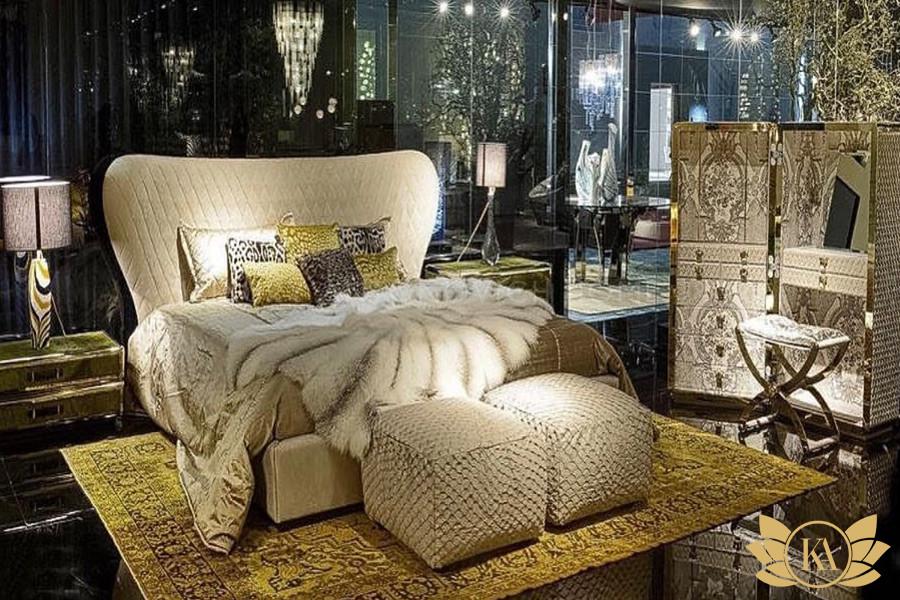 The Best Luxury Showrooms in Sharjah the best luxury showrooms in sharjah The Best Luxury Showrooms in Sharjah 6FFAfjb8ZYNRQumQPLDUVWCyj 2