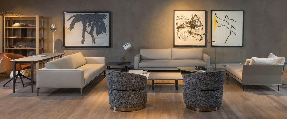 best interior design showrooms in são paulo Best Interior Design Showrooms in São Paulo Artefacto PatriciaAnastassiadis 2018 1920x800