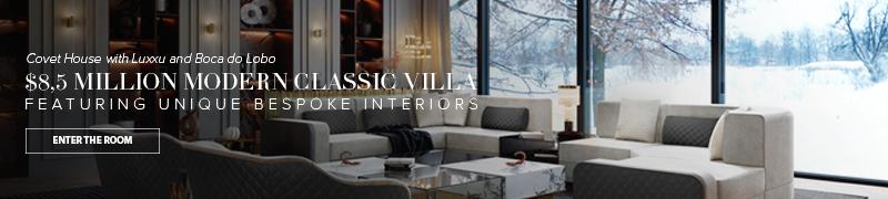 the 8.5 million modern classic villa The 8.5 Million Modern Classic Villa ArticleBanner casaCH