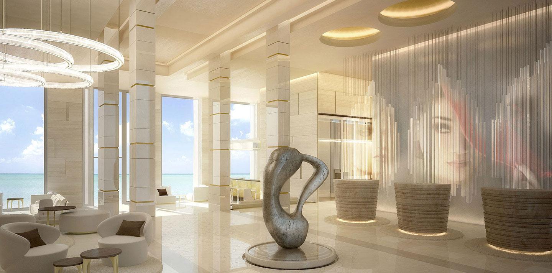 Best Interior Design Showrooms in Dubai best interior design showrooms in dubai Best Interior Design Showrooms in Dubai Banner 1473923315