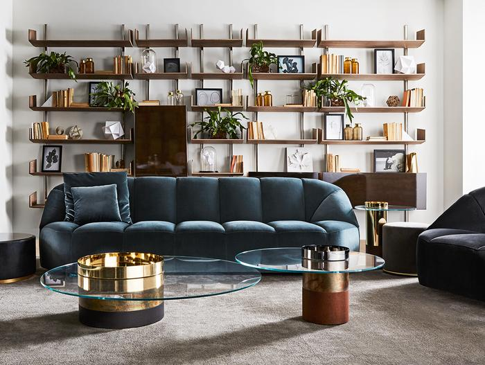 Best Interior Design Showrooms in Dubai best interior design showrooms in dubai Best Interior Design Showrooms in Dubai Brera Cloud 700x