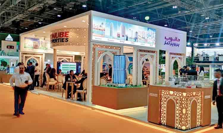 Best Interior Design Showrooms in Dubai best interior design showrooms in dubai Best Interior Design Showrooms in Dubai Danube