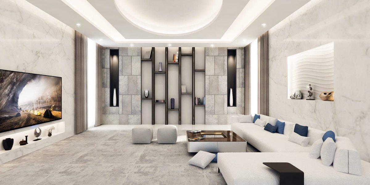 Best Interior Design Showrooms in Dubai best interior design showrooms in dubai Best Interior Design Showrooms in Dubai Dk43eG0XcAEsEEW