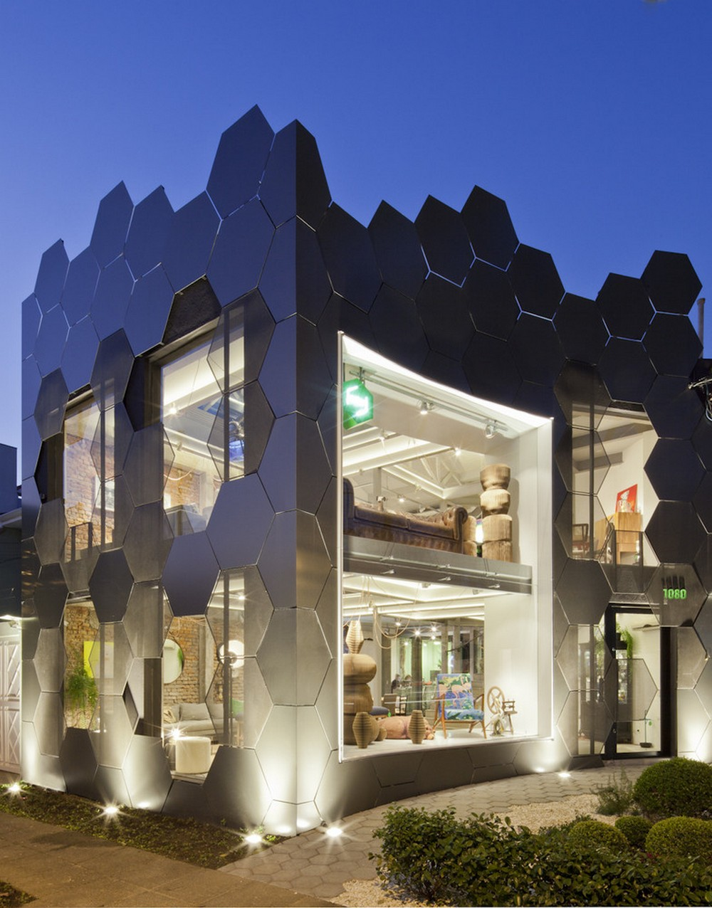 best interior design showrooms in são paulo Best Interior Design Showrooms in São Paulo ESTAR MOVEIS   SUPERLIMAO STUDIO 19