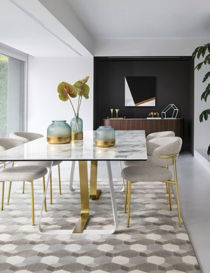Here are the names of the best design showrooms in st petersburg here are the names of the best design showrooms in st petersburg Here Are The Names of The Best Design Showrooms In St Petersburg! Here Are The Names Of The Best Design Showrooms In St Petersburg 3 410x532