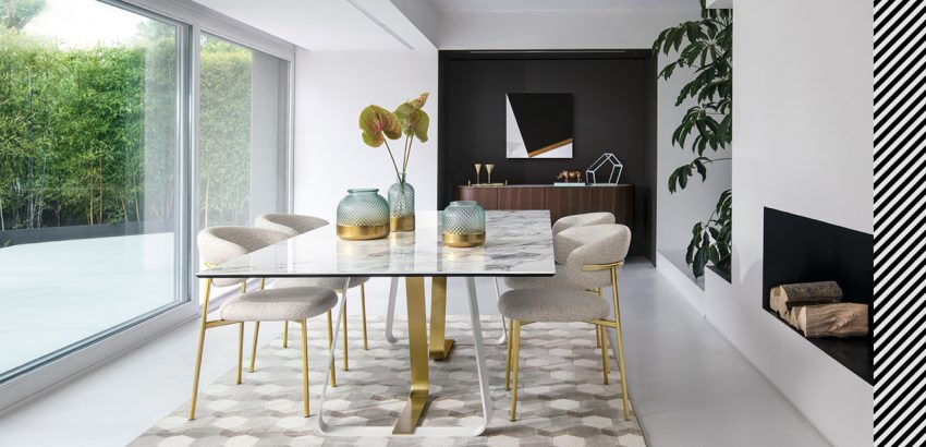 Here are the names of the best design showrooms in st petersburg here are the names of the best design showrooms in st petersburg Here Are The Names of The Best Design Showrooms In St Petersburg! Here Are The Names Of The Best Design Showrooms In St Petersburg 3 850x410