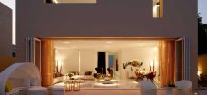 best interior design showrooms in dubai Best Interior Design Showrooms in Dubai IMG 2849 228x105
