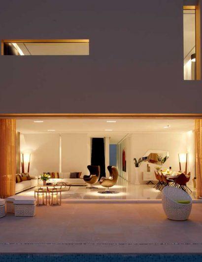 best interior design showrooms in dubai Best Interior Design Showrooms in Dubai IMG 2849 410x532