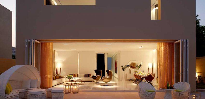 best interior design showrooms in dubai Best Interior Design Showrooms in Dubai IMG 2849 850x410