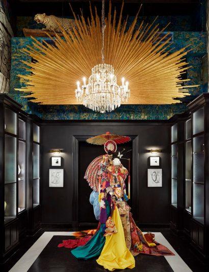 best interior design showrooms in houston Best Interior Design Showrooms in Houston Image00012 410x532