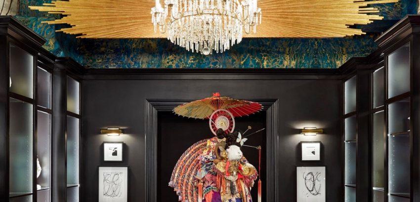 best interior design showrooms in houston Best Interior Design Showrooms in Houston Image00012 850x410