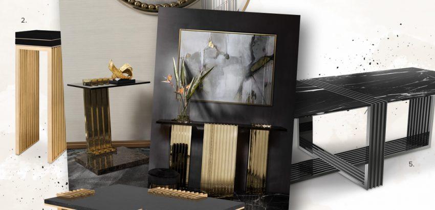 furniture design families - the vertigo by luxxu Furniture Design Families – The Vertigo by Luxxu Post MoodVertigo 850x410