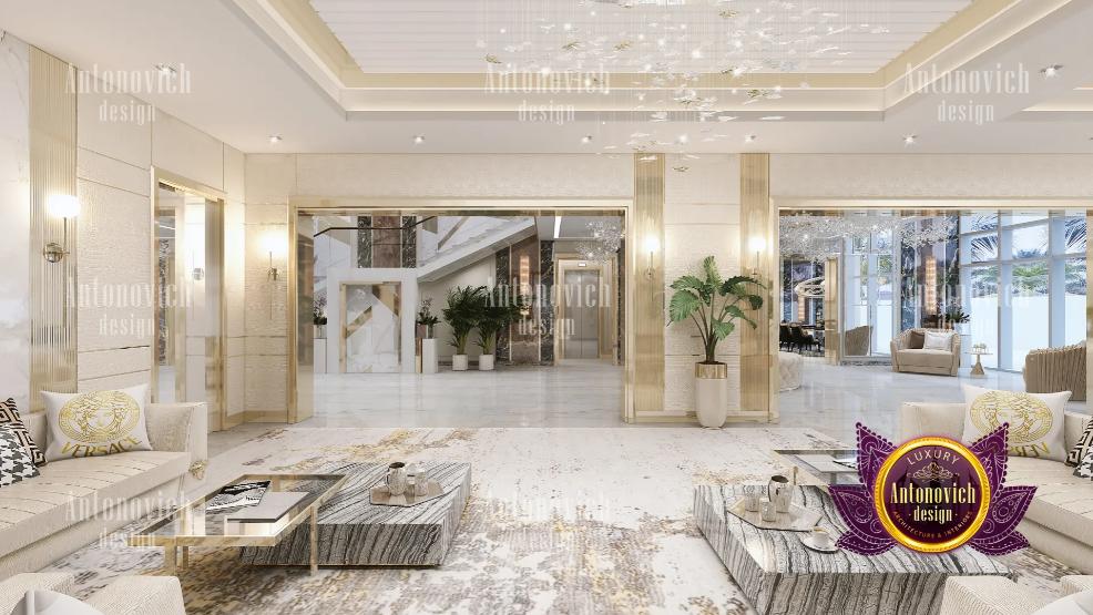 Best Interior Design Showrooms in Dubai best interior design showrooms in dubai Best Interior Design Showrooms in Dubai antonovich