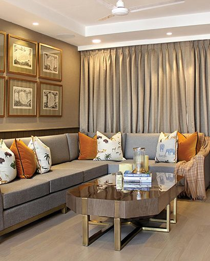 discover the best showrooms in delhi Discover The Best Showrooms in Delhi apartment 91 410x508