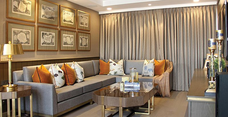discover the best showrooms in delhi Discover The Best Showrooms in Delhi apartment 91 800x410