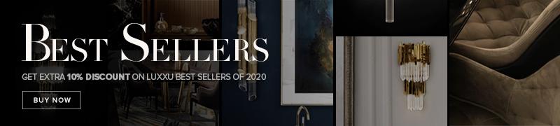 furniture design families - the vertigo by luxxu Furniture Design Families – The Vertigo by Luxxu articlebanner bestesellers 1