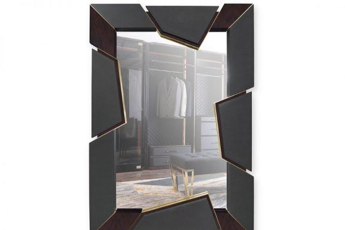the 8.5 million modern classic villa The 8.5 Million Modern Classic Villa athos mirror 01 900x600 1