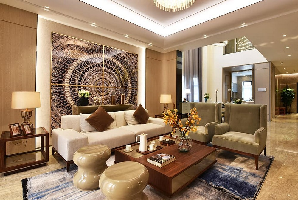 best interior showrooms in abu dhabi Best Interior Showrooms in Abu Dhabi atmospere furnishing luxury showroom Where To Shop – The Best Luxury Showrooms In Abu Dhabi atmospere furnishing