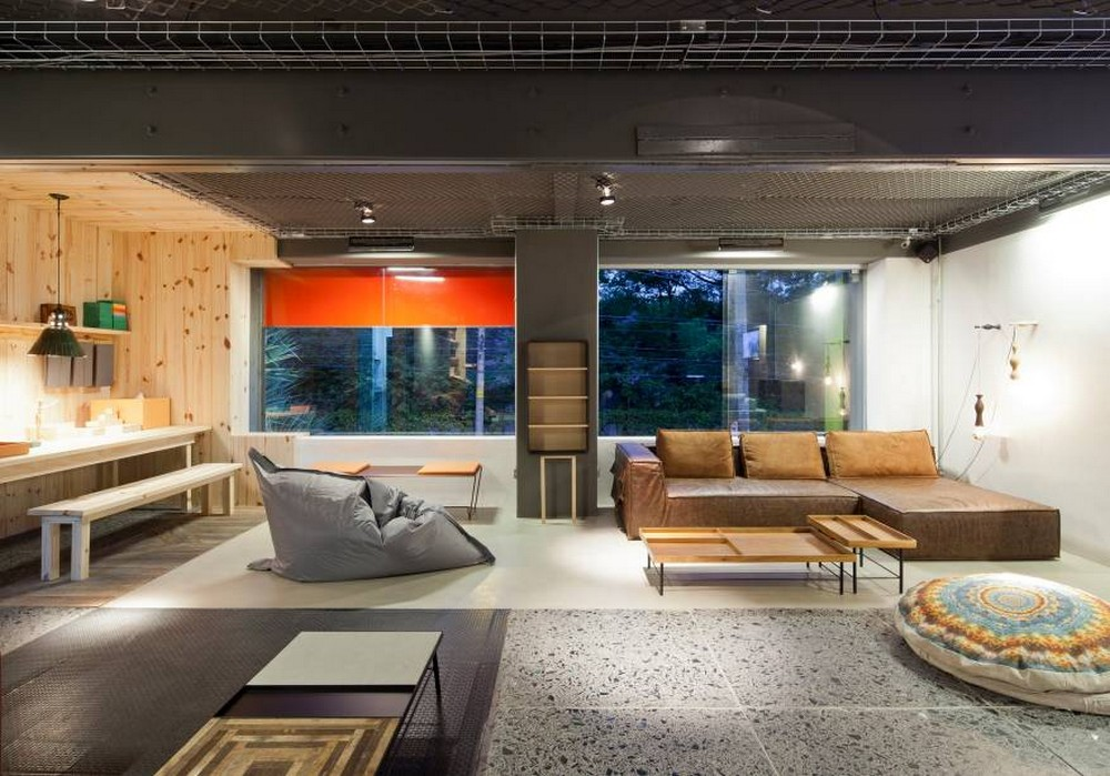 best interior design showrooms in são paulo Best Interior Design Showrooms in São Paulo carbono superlimao maira acayaba fotografia 11 alta