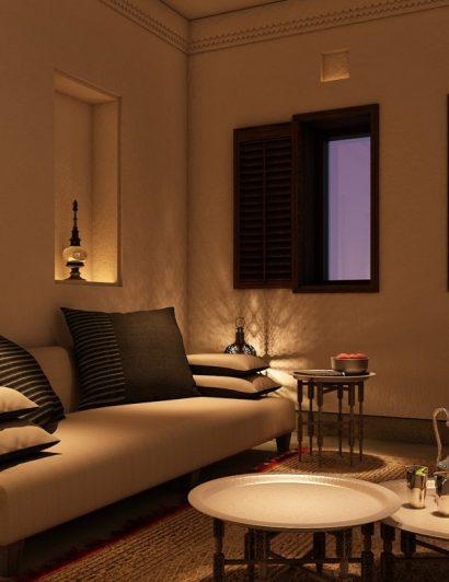 the best luxury showrooms in sharjah The Best Luxury Showrooms in Sharjah da0c80380ae37702211de29aba47937c 410x532