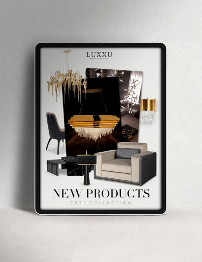 luxxu's best sellers of 2020 Luxxu's Best Sellers of 2020 ebook new products 2021 410x532