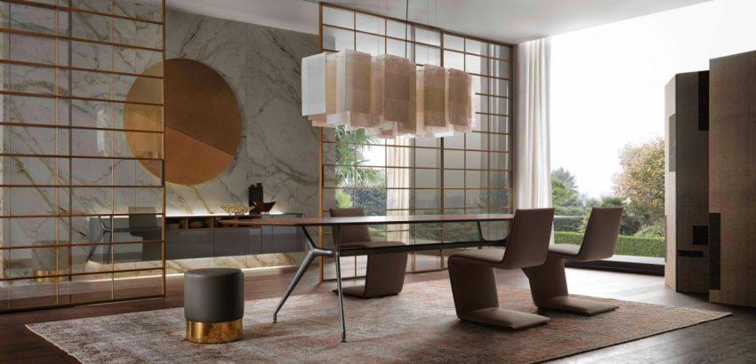 the best interior design showrooms in kuwait The Best Interior Design Showrooms in Kuwait feature image 2021 02 11T181339