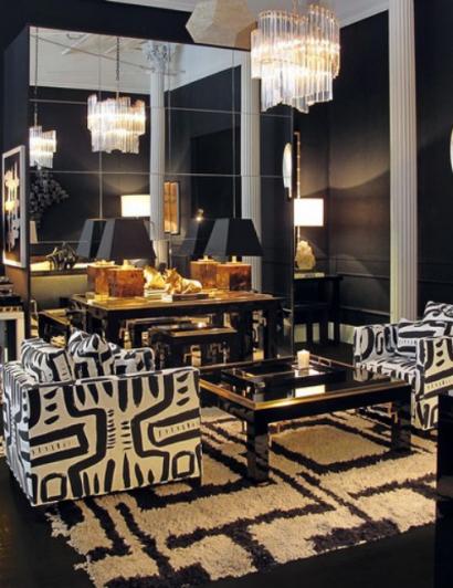 20 furniture shops 20 Furniture Shops & Showrooms in New York fi 6 410x532