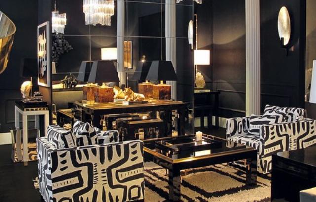 20 furniture shops 20 Furniture Shops & Showrooms in New York fi 6 640x410