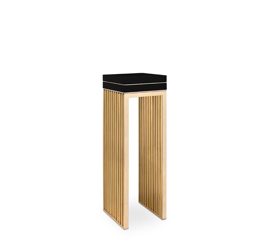 Furniture Design Families - The Vertigo by Luxxu furniture design families - the vertigo by luxxu Furniture Design Families – The Vertigo by Luxxu img 1 3 2