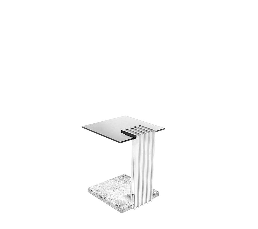 Furniture Design Families - The Vertigo by Luxxu furniture design families - the vertigo by luxxu Furniture Design Families – The Vertigo by Luxxu img 1 5 2