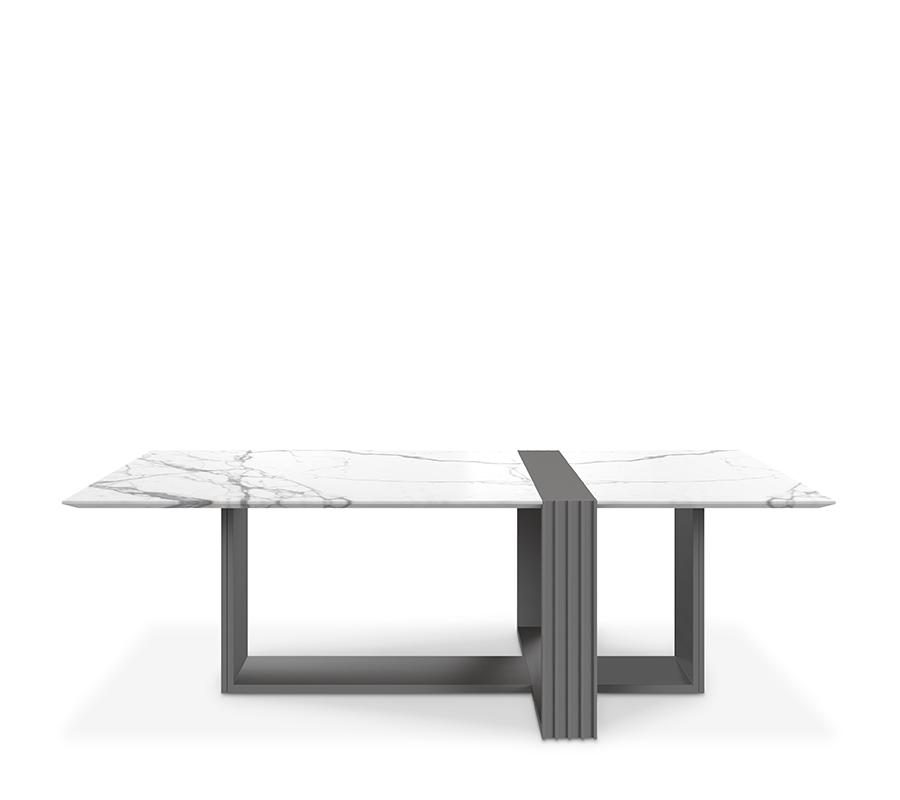 Furniture Design Families - The Vertigo by Luxxu furniture design families - the vertigo by luxxu Furniture Design Families – The Vertigo by Luxxu img 1 6 2