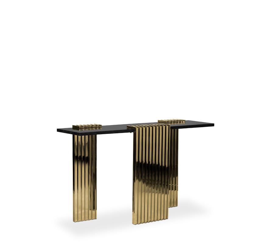 Furniture Design Families - The Vertigo by Luxxu furniture design families - the vertigo by luxxu Furniture Design Families – The Vertigo by Luxxu img 1 8