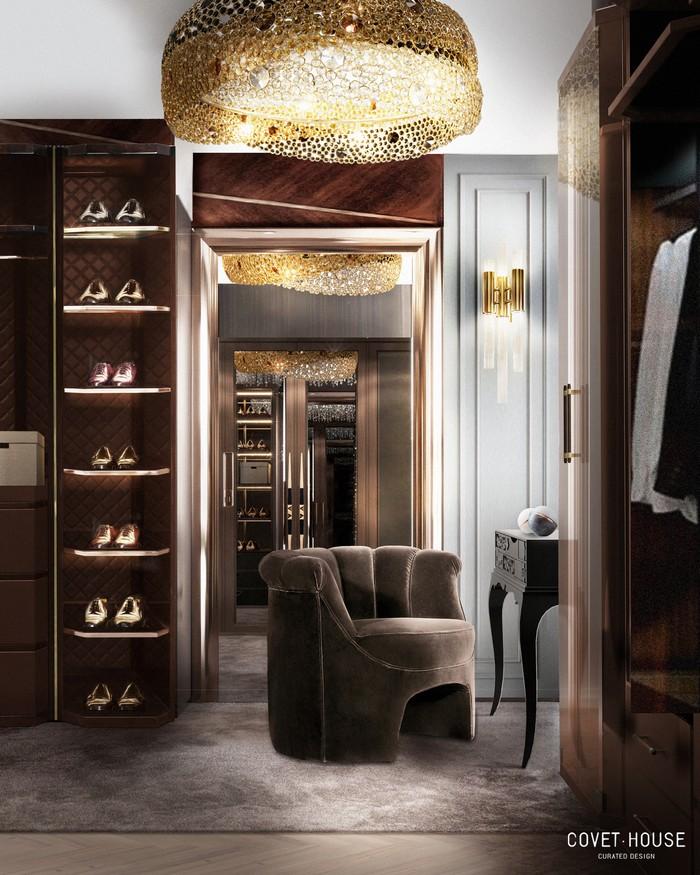 the 8.5 million modern classic villa The 8.5 Million Modern Classic Villa insta feed h copy