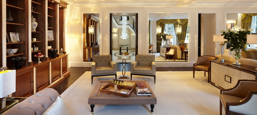 best interior showrooms in abu dhabi Best Interior Showrooms in Abu Dhabi kart group luxury showroom Where To Shop – The Best Luxury Showrooms In Abu Dhabi kart group