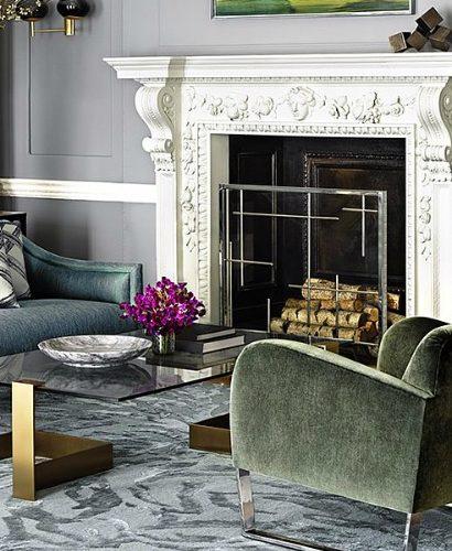 best furniture showrooms in miami Best Furniture Showrooms in Miami kris turnbull 1 410x500