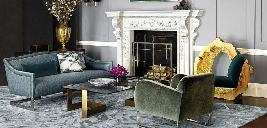 best furniture showrooms in miami Best Furniture Showrooms in Miami kris turnbull 1 850x410