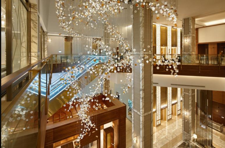 Best Interior Design Showrooms in Dubai best interior design showrooms in dubai Best Interior Design Showrooms in Dubai lasvit