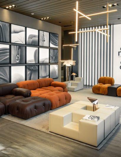 best interior showrooms in abu dhabi Best Interior Showrooms in Abu Dhabi living interiors 410x532