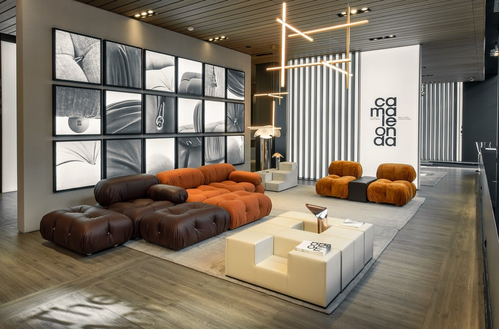 best interior showrooms in abu dhabi Best Interior Showrooms in Abu Dhabi living interiors luxury showroom Where To Shop – The Best Luxury Showrooms In Abu Dhabi living interiors