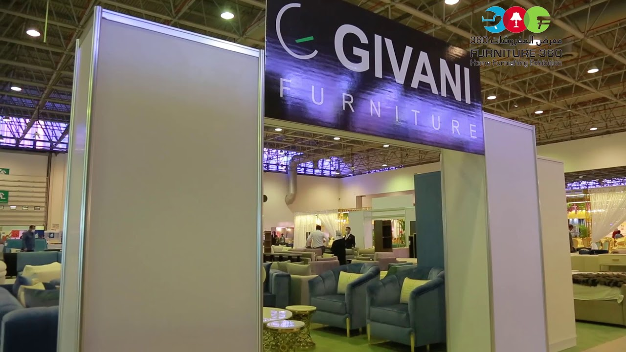 The Best Luxury Showrooms in Sharjah the best luxury showrooms in sharjah The Best Luxury Showrooms in Sharjah maxresdefault 1